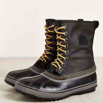 Sorel Premium T Canvas