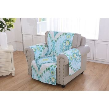 Cascade Style furniture Protector
