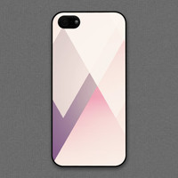 iPhone 4 / 4s case - Trigonal crystal mesh | iPhone4 Case, Cases for iPhone4, iPhone4s Case, Cases for iPhone4s