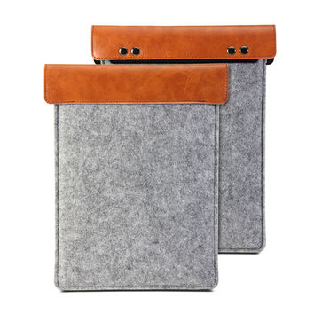 Sleeve Felt for iPad Mini