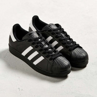 adidas Originals Superstar Foundation Sneaker | Urban Outfitters