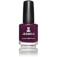 Jessica Nail Polish - Windsor Castle 0.5 oz - #487