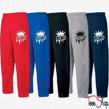 12248615 Sweatpants