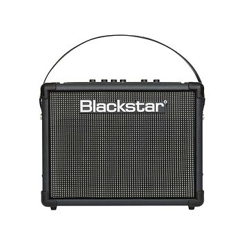 Blackstar ID:Core Stereo 20 V2 Guitar Amp, 20 watts