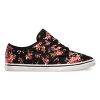 Product: Flower Atwood Low