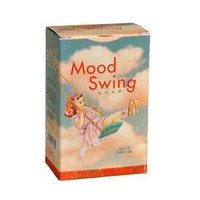 Mood Swing Soap