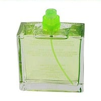 Paul Smith for Men by Paul Smith EDT Spray 3.3 oz (Tester)