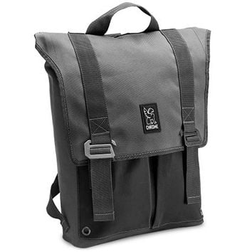 Welded Rusack Backpack | Waterproof Backpack | Chrome Industries