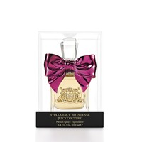 Limited Edition Viva La Juicy So Intense Pure Parfum by Juicy Couture