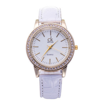 Stylish Fashion Designer Watch ON SALE = 4121545220
