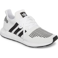 adidas Swift Run Sneaker (Men) | Nordstrom