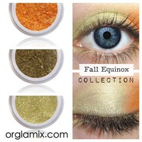 Fall Equinox Collection