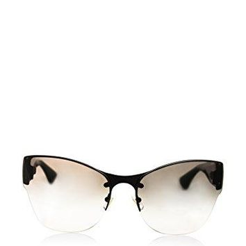 Miu Miu - SMU52P,Cat Eye metal women