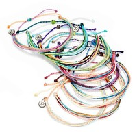 Friendship Pack Bracelet Set