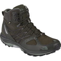 The North Face Ultra Fastpack Mid GTX Hiking Boot - Men's