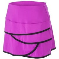 Academy - BCG™ Women's Layered Tennis Skirt