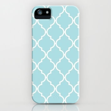 Obsession iPhone & iPod Case by Pink Berry Pattern