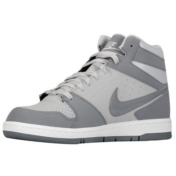Nike Prestige IV High - Men s at Foot from Foot Locker 438cae30c0