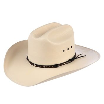 Stetson Ocala-K in Natural
