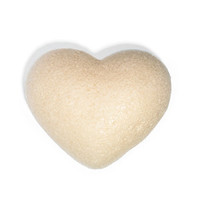 The Cleansing Sponge - One Love Organics©