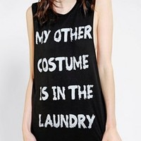 Costumes - Urban Outfitters