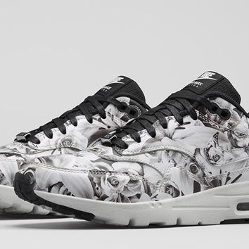 Women's Nike Air Max 1 Ultra City Collection