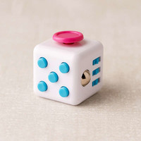 Fidget Cube | Urban Outfitters