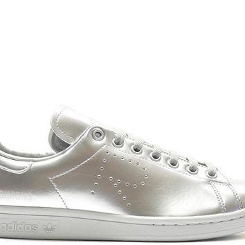 Adidas Raf Simons Stan Smith - Beauty Ticks