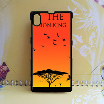 sony xperia z2 case,sony xperia z1 case,Xperia z case,Google Nexus 5 case,Nexus 4 case,lion king,iphone 4 case,iphone 5 case,iphone 5s case