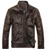 Men Motorcycle Leather Jackets, Men Leather Jackets, Men Motorcycle Jackets
