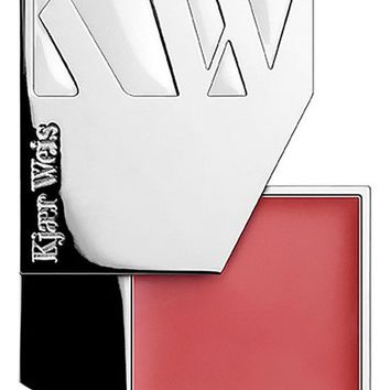 Kjaer Weis Blossoming Cream Blush | Nordstrom
