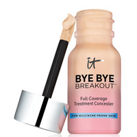 Bye Bye Breakout™ | IT Cosmetics™