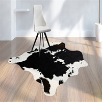 Animal Milk Cows Bedroom Floor Mat = 4883569732