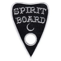 Killstar | Spirit Board Patch - Tragic Beautiful buy online from Australia