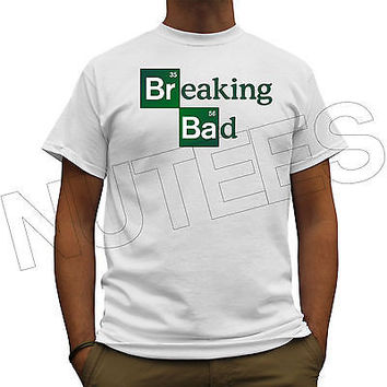 Best periodic table shirt products on wanelo for Custom periodic table t shirts