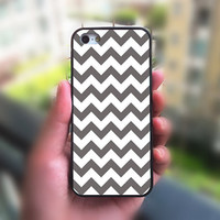 Chevron, iphone 5C case,iPhone 5S case,iphone 5 case,iphone 4 case,iPhone 4S case,ipod 4 case,ipod 5 case,Samsung Series,Blackberry Series