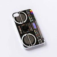 boombox iPhone 4/4S, 5/5S, 5C,6,6plus,and Samsung s3,s4,s5,s6