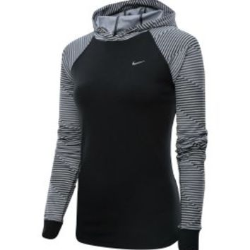 Nike Women's Printed Soft Hand Hoodie - Dick's Sporting Goods