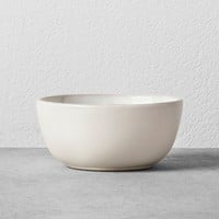 Stoneware Mini Bowl - Hearth & Hand™ with Magnolia