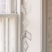ABJ Glassworks Prism Suncatcher - Urban Outfitters