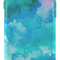 Stylish & Slim iPhone 6 and iPhone 6s Case | Symmetry Series by OtterBox