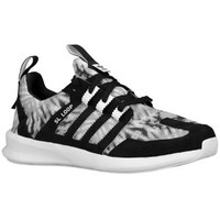 adidas Originals SL Loop Runner - Men's at Eastbay