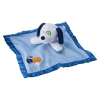 Circo® Puppy Sports Security Blanket