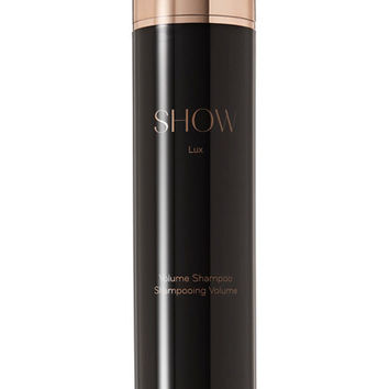 SHOW Beauty - Lux Volume Shampoo, 200ml