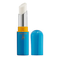 Shiseido Sun Protection Lip Treatment SPF 36 PA++ (0.14 oz)