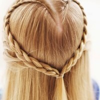 Google Image Result for http://www.cozyscutsforkids.com/blog/wp-content/uploads/2011/11/Heart-Braid-cropped1-236x300.jpg