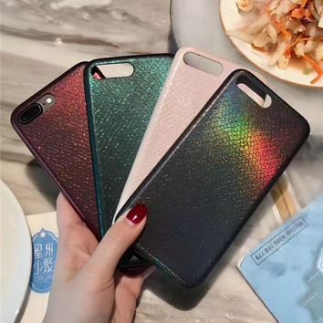 Hot Deal Stylish On Sale Iphone 6/6s Cute Apple Iphone Soft Phone Case [11192880263]