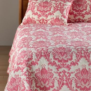 Amity Home 'Damask' Quilt