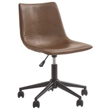 Office Chair Program Home Office