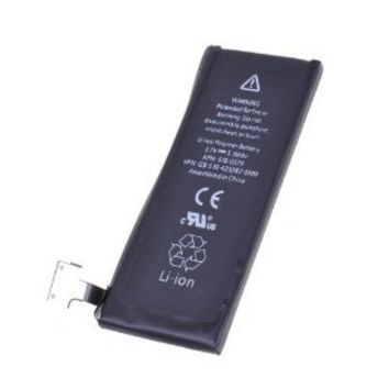 NEEWER® 3.7V 1430mAh Li-ion Internal Battery Replacement Battery For Apple iPhone 4S 4GS